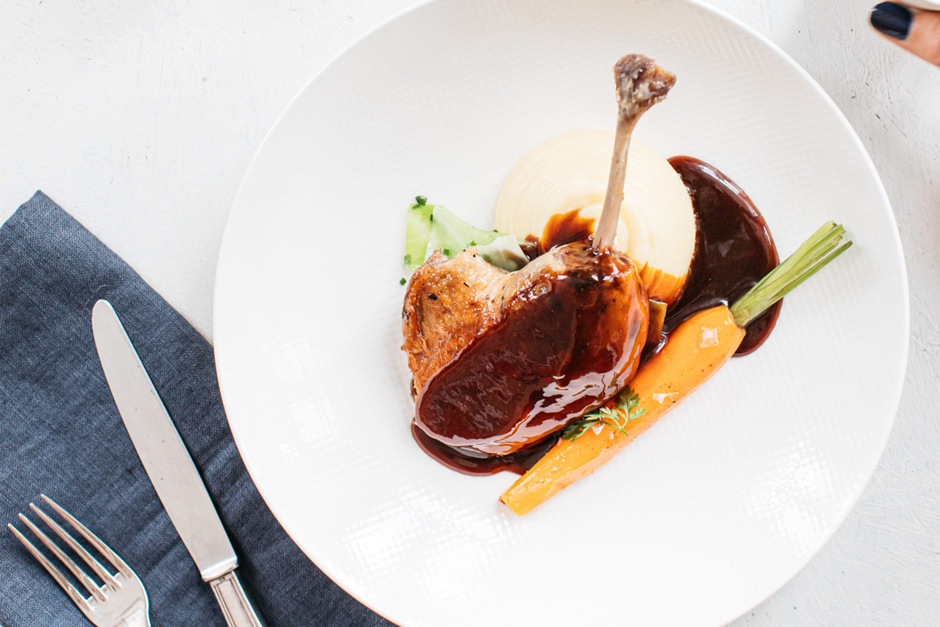 AudleyVillages_Cookbook_Confit-Duck-Leg.jpg